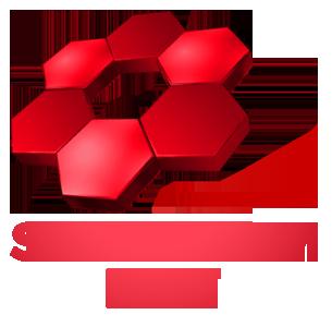 Spectrum NDT